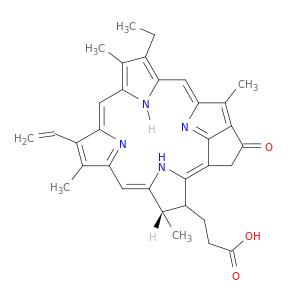 24533-72-0