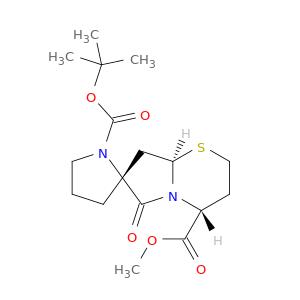 221040-37-5